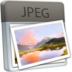 File JPEG