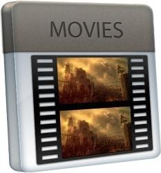 File Movies