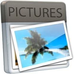 File Picture