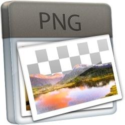 File PNG