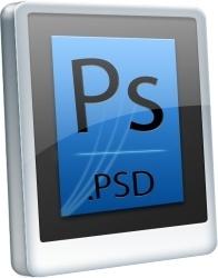 File PSD