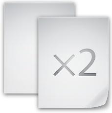 Files Copy File