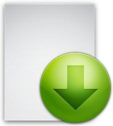 Files Download File