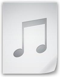 Files Music File
