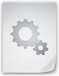 Files Settings File