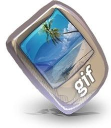 Filetype gif