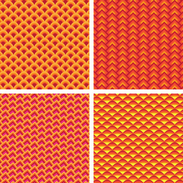 Scale pattern free vector download (19,448 Free vector) for
