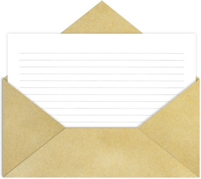 fine envelope series 02 hd pictures