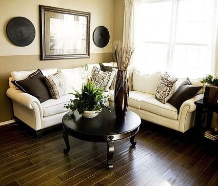 fine home interior picture 10