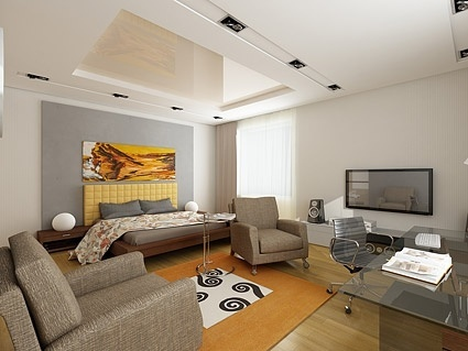 fine home interior picture 14