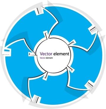 fine label 02 vector
