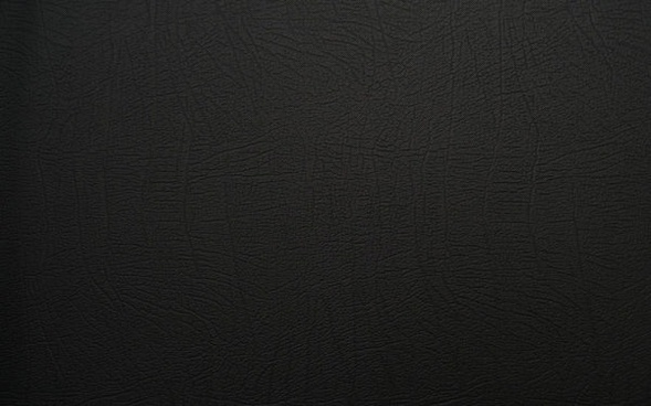 fine pattern background 01 hd pictures