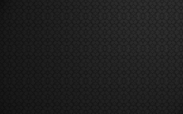 fine pattern background 02 hd pictures