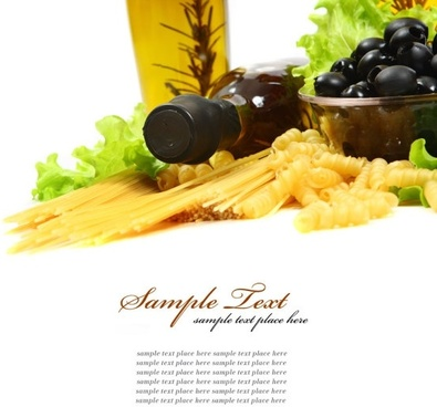 fine vegetable food 04 hd picture