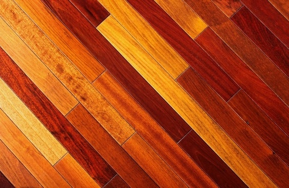 fine wood flooring 02 hd pictures