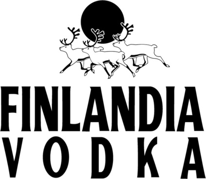 finlandia vodka 0