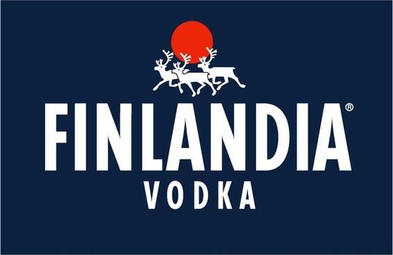 finlandia vodka 3