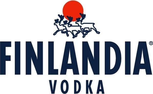 finlandia vodka 4
