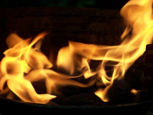 Fire Flame Hd Free Stock Photos Download 3453 Free Stock