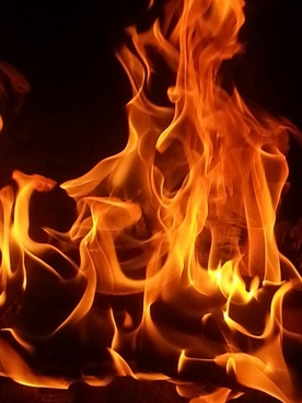Fire flame background free stock photos download 9356 free stock fire burn flames voltagebd Images