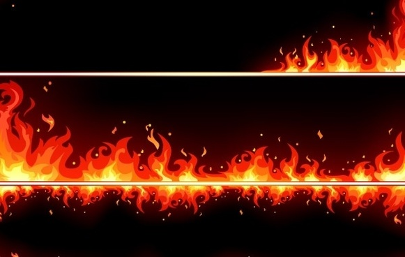fire free vector download 813 free vector for commercial use rh all free download com vector fire vector fireworks