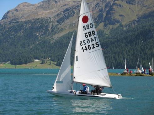 fireball worlds championship sailing european championship