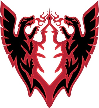 Pontiac Firebird Decal Free Vector Download 32 Free Vector For