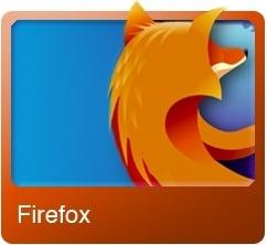 Firefox v2