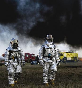 firemen toledo ohio