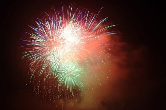 fireworks picture free stock photos download 256 free stock photos