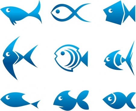 fish free vector download 1 090 free vector for commercial use rh all free download com fish vector clip art fish vector art free download