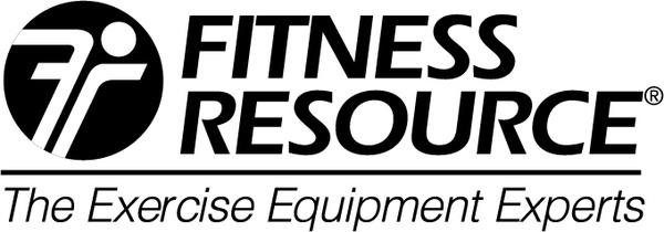 fitness resource