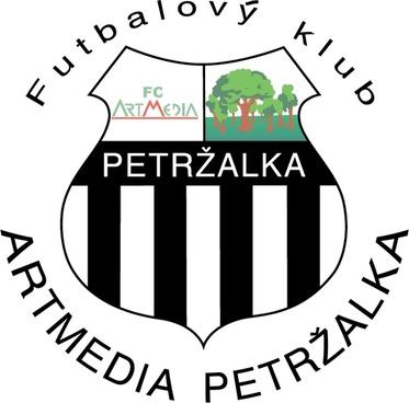fk artmedia petrzalka