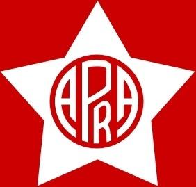 Flag Of Apra clip art