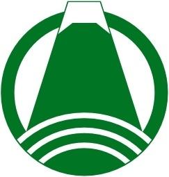 Flag Of Fuji Shizuoka clip art