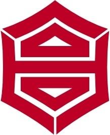 Flag Of Kochi Kochi clip art