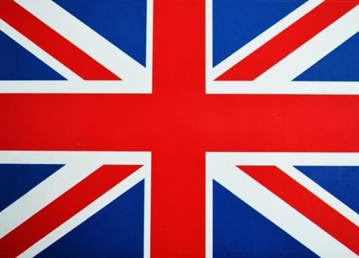 flag symbol united