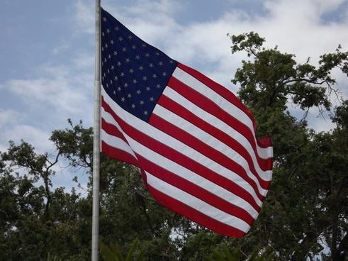 flag united states flag american flag