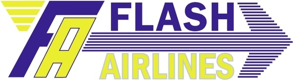 flash airlines
