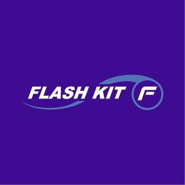 flash kit 0