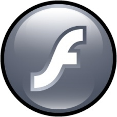 Flash Player 8