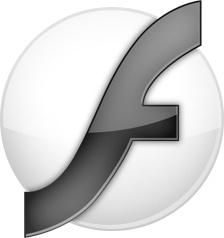 Flash v2