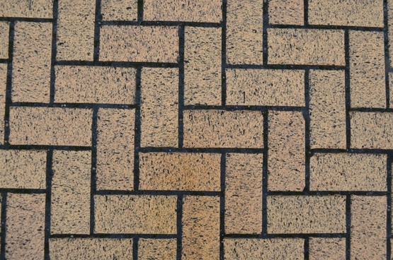 Floor Tiles Texture Free Stock Photos Download 2 571 Free Stock Photos For Commercial Use Format Hd High Resolution Jpg Images