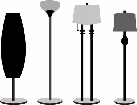 lamp free vector download 877 free vector for commercial use rh all free download com lamp vector free lamp vector free download