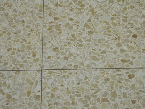 Floor Tiles Texture Free Stock Photos Download 2571 Free Stock