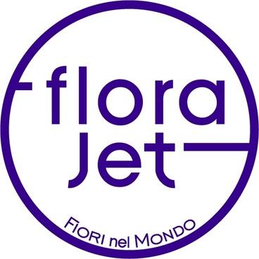 flora jet