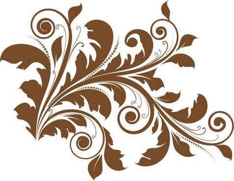 Free stencil designs free vector download (101 Free vector