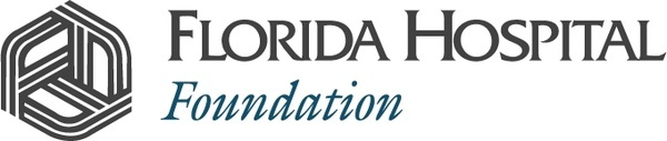 florida hospital foundation