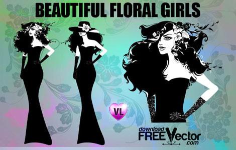 flourish girls