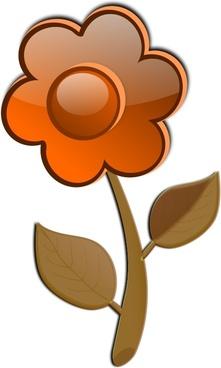 Flower a3